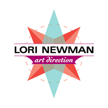 Lori Newman – Art Direction