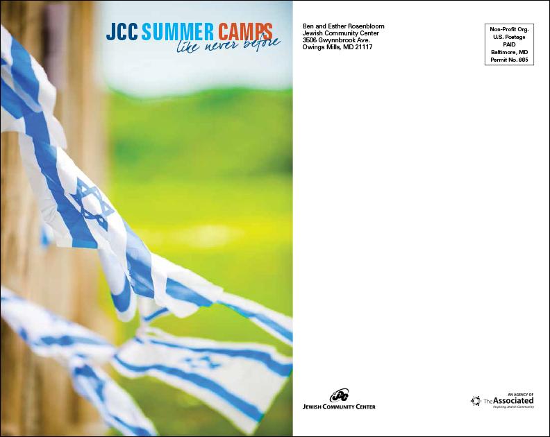 JCCbrochure-Back