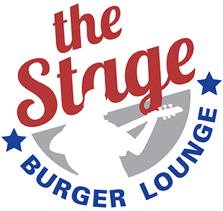 StageLogo