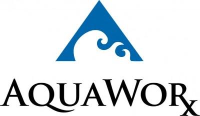 AquaWorx-RGB