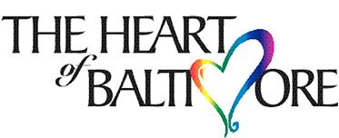 HeartOfBalt