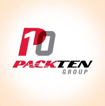 PACKten Group